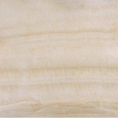 Cadoro PEARL WHITE Напольная SERRA для ванной белый
