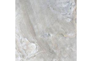 Напольная плитка Incanto 572 GREY Напольная SERRA для кухни глазурованная серый 60x60