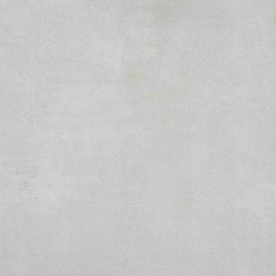 BETON 70х70 GREY RECTIFIED MATT (Бетон 70х70 Серый рект.мат.) SERANIT для ванной ректифицированная white
