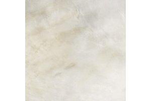 Напольная плитка Camelia 511 PEARL WHITE Напольная SERRA для ванной глазурованная кремовый 60x60