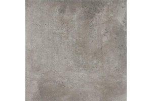 VISTA 120х120 LEAD GREY Rectified (Виста 120х120 Лед Грей Рект.) KUTAHYA для ванной ректифицированная dark grey