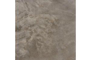 Напольная плитка Incanto 572 ANTHRACITE Напольная SERRA для кухни глазурованная темно-серая 60x60