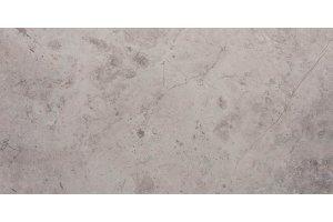 Керамогранит Fibre 60х120 Rectified lappato SERANIT для ванной глазурованный grey
