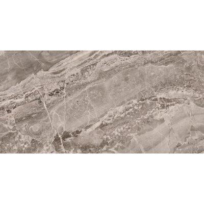 KEOPS 60х120 MOCHA Rectified Parlak Nano (Кеопс 60х120 Мокка Рект. полир. нано) KUTAHYA rectified polished mocha