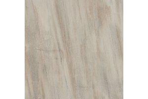 Напольная плитка Hill 529 BEIGE Напольная SERRA для кухни глазурованная бежевый 60x60