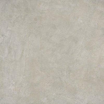 Geometrics 592 TAUPE Напольная SERRA для кухни матовая светло-серый