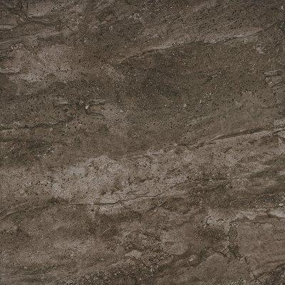 Напольная плитка Camanzoni 526 BLACK Напольная SERRA для ванной глазурованная черный 60x60