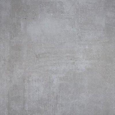 Керамогранит Beton 90x90 Grey SERANIT для ванной матовая grey