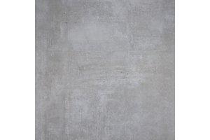 Керамогранит Beton 70x70 Grey SERANIT для ванной матовая grey