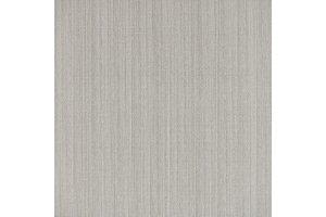 Напольная плитка Victorian 581 GREY Напольная SERRA для кухни матовая серый 60x60