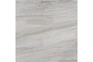 Напольная плитка Hill 529 GREY Напольная SERRA для ванной глазурованная серый 60x60