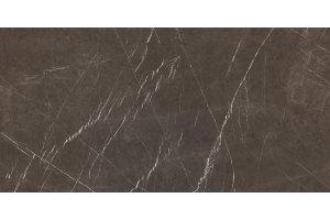 PIETRA 120х240 Rectified (Пиетра 120х240 Рект.) KUTAHYA для ванной ректифицированная темно-серый