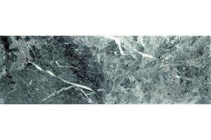 Настенная плитка Fiori Di Pesca GREY SERRA для ванной глазурованная серый 90x30