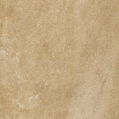 Керамогранит Desert Rectified lappato 60х60 Walnut SERANIT для ванной глазурованный walnut