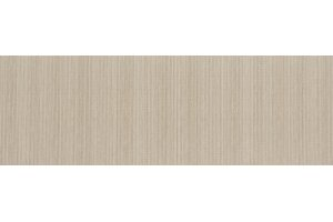 Настенная плитка Victorian 581 VIZON SERRA для ванной матовая светло-коричневая 90x30