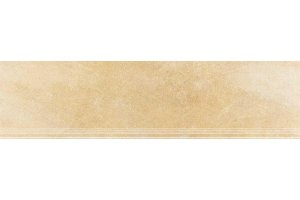 Ступени DESERT 30x120 STEP SAND RECTIFIED MATT