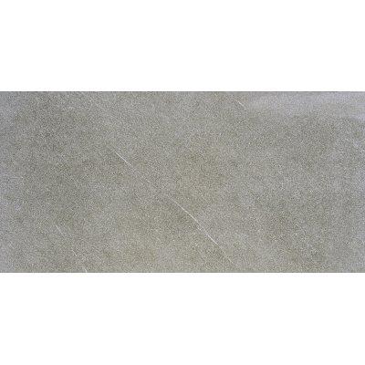 DAKAR 60х120 GREY Rectified (Дакар 60х120 Грей Рект.) KUTAHYA ректифицированная grey