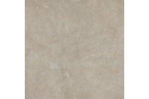 Напольная плитка Alcantara 514 LIGHT BROWN Напольная SERRA для ванной матовая светло-коричневая 60x60