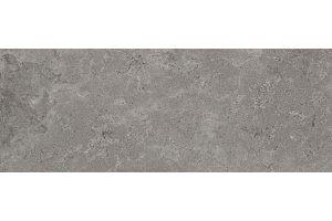 KRATOS 60х160 GREY Rectified (Кратос 60х160 Грей Рект.) KUTAHYA ректифицированная grey