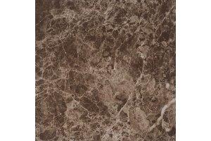 Напольная плитка Emprador BROWN Напольная SERRA для ванной глазурованная коричневый 60x60